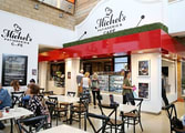 Michel's Patisserie franchise opportunity in Salisbury SA