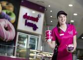 Donut King franchise opportunity in Rockingham WA