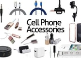 Mobile Services Business in Glen Waverley