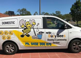 Home & Garden Business in Petrie
