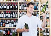 Food & Beverage Business in Reservoir