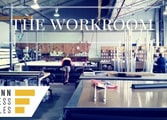 Industrial & Manufacturing Business in Launceston