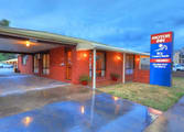 Accommodation & Tourism Business in Kyabram