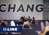 Beauty, Health & Fitness Business in NSW