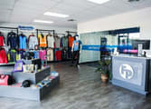 Retail Business in Gladesville