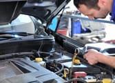 Mechanical Repair Business in QLD