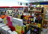 Shop & Retail Business in Adelaide