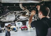 Automotive & Marine Business in Ballina