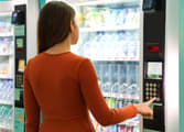 Vending Business in Maroochydore