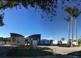 Caravan Park Business in Lakes Entrance