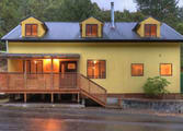 Accommodation & Tourism Business in Queenstown