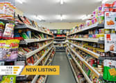 Grocery & Alcohol Business in Kingston