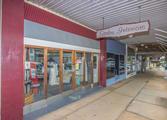 Home & Garden Business in Narrandera