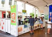Food, Beverage & Hospitality Business in Brookvale