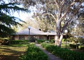 Cafe & Coffee Shop Business in Cowra