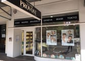 Health & Beauty Business in Sydney