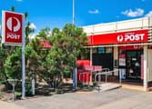 Post Offices Business in Moranbah