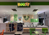Cafe & Coffee Shop Business in Coomera