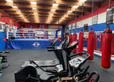 Sports Complex & Gym Business in Torquay