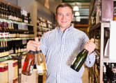 Grocery & Alcohol Business in Wantirna