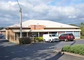 Food, Beverage & Hospitality Business in Pambula
