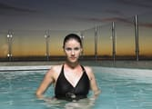 Pool & Water Business in Maroochydore
