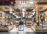 Retail Business in Cairns City