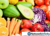 Fruit, Veg & Fresh Produce Business in Mortdale