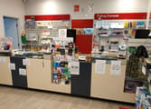 Shop & Retail Business in Noosaville