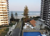Retail Business in Surfers Paradise