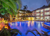Accommodation & Tourism Business in Port Douglas