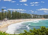 Transport, Distribution & Storage Business in Manly
