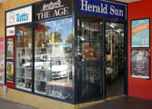 Franchise Resale Business in Templestowe Lower