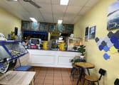 Takeaway Food Business in Mount Gravatt