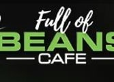 Cafe & Coffee Shop Business in Caloundra