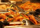 Takeaway Food Business in Glen Waverley