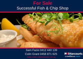Food, Beverage & Hospitality Business in Northam