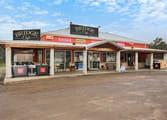 Convenience Store Business in Hamilton