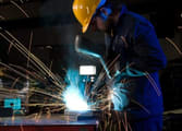 Industrial & Manufacturing Business in Brisbane City