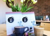 Cafe & Coffee Shop Business in ACT