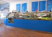 Food & Beverage Business in Parkside