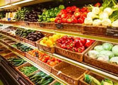 Grocery & Alcohol Business in SA