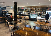 Cafe & Coffee Shop Business in Prospect