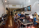 Cafe & Coffee Shop Business in Flemington