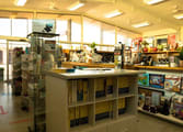 Shop & Retail Business in Keith