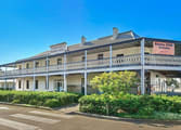 Accommodation & Tourism Business in Kempsey