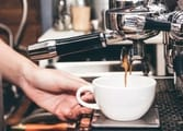Cafe & Coffee Shop Business in Altona