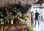 Florist / Nursery Business in Kew