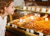 Food & Beverage Business in Sorrento