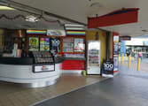 Retail Business in Logan Central